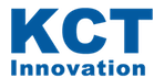 KCT Innovation