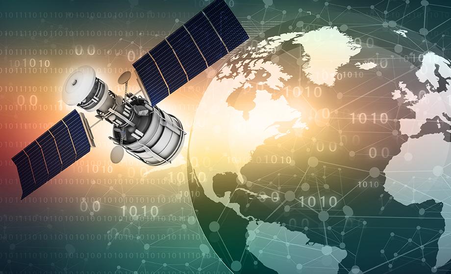 宇宙航空事業イメージ